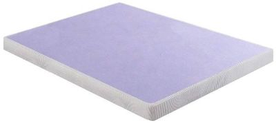 Queen Size Low Profile Boxspring - New!