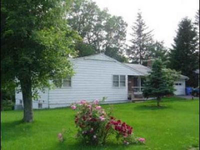 $250,000 Property for sale by owner in Waterbury, OH