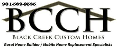 Jacksonville Florida mobile homes for sale we are your Jacobsen Homes Outlet