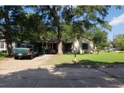 Preforeclosure Property in Bryan, TX 77802 - E 30th St