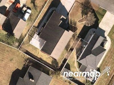 4 Bed 3.1 Bath Foreclosure Property in Myrtle Beach, SC 29579 - Farmington Pl