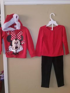 3t Girls Clothes (Located in Bakersfield)