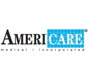 AmeriStaff Nursing Services