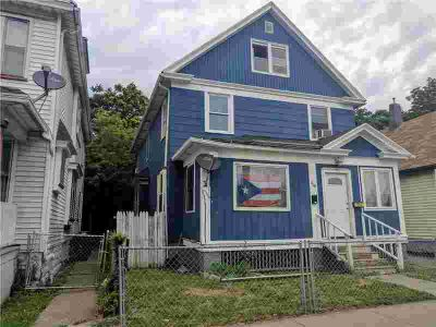 304 Avenue D Rochester, Calling all Investors..What a great