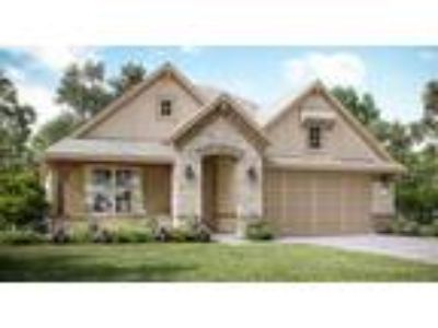 New Construction at 626 Companion Drive, by Lennar