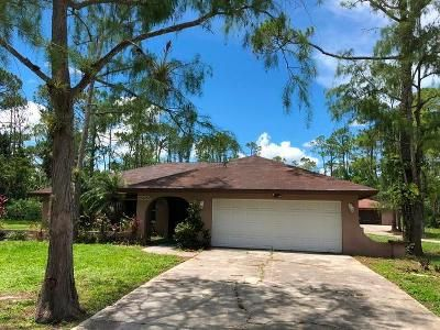 3 Bed 2 Bath Foreclosure Property in Naples, FL 34116 - Tallowood Way