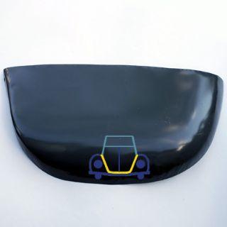 Ghia Rear Fender Lower Rear Left or Right, 56-71