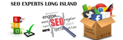 Affordable SEO services plans in very exciting prices