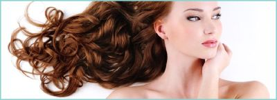 Home - Bangz Salon | Full Service Family Salon | Murfreesboro, TN