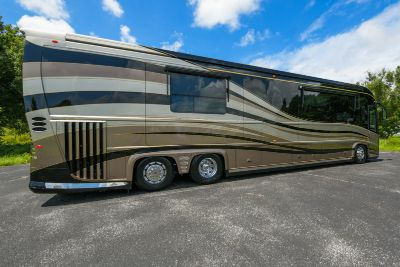 Bluebird Bus Short - RVs and Trailers for Sale Classifieds - Claz org