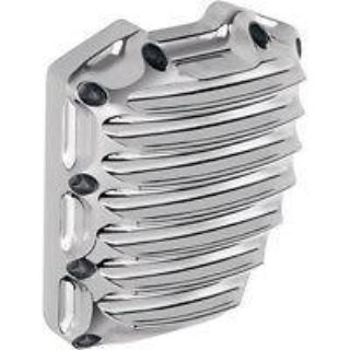 Purchase Roland Sands Chrome Nostalgia Timing Cover 01+ Twin Cam motorcycle in Saint Joseph, Michigan, US, for US $310.95