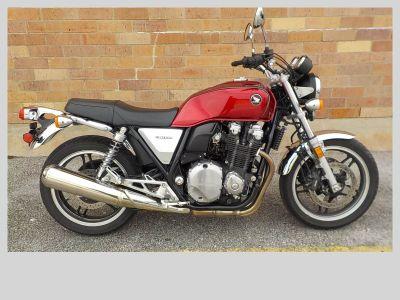 2016 Honda Rebel Cruiser Motorcycles San Antonio, TX