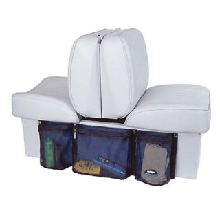 Sell Boat Mates 3129 Back To Back Boat Lounge Seat Organizer motorcycle in Cincinnati, Ohio, United States, for US $30.89