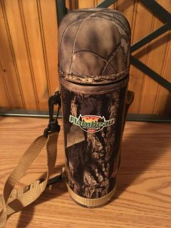 Camp Thermos Like New