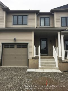 3 bedroom in Caledonia