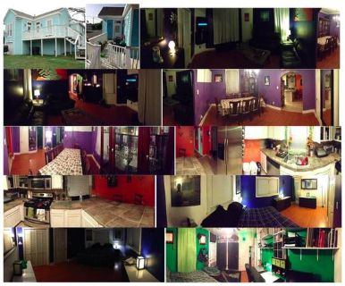 - $600 House Near UTMB (UTMBGalveston)