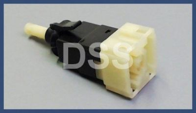 Buy New Genuine Mercedes (99-04) Brake stop Light Switch @ pedal ( OEM ) + Warranty motorcycle in Lake Mary, Florida, United States, for US $22.95