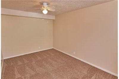 1 bedroom - While Edgewood Park Apartments offers convenient access to services, recreation. Dog OK!