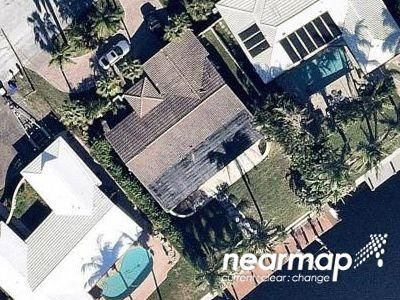 3 Bed 2.0 Bath Preforeclosure Property in Pompano Beach, FL 33060 - SE 7th Ave