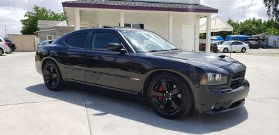 Used 2006 Dodge Charger for sale