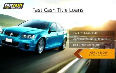 Do you have loans? Do you need to pay off debt?