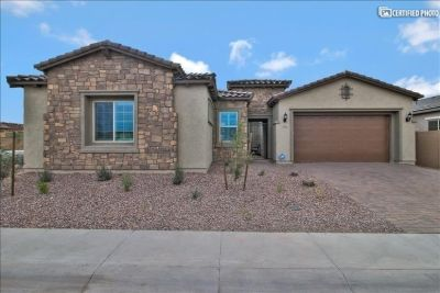$3500 4 single-family home in Mesa Area