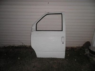 $100 Chevy Astro / GMC Safari Doors $100 Each -