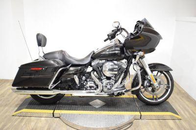 2016 Harley-Davidson Road Glide Special Touring Wauconda, IL