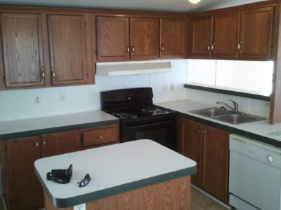 - $24500  3br - 1156ftsup2 - Renovated Mobile Homes for Sale