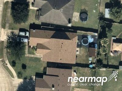3 Bed 2.0 Bath Preforeclosure Property in Katy, TX 77449 - Lone Prairie Way