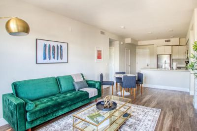 $6360 2 apartment in Alameda County