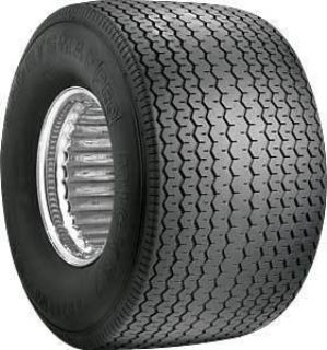 Sell Mickey Thompson 6542 Mickey Thompson Sportsman PRO Tire motorcycle in Delaware, Ohio, US, for US $205.98