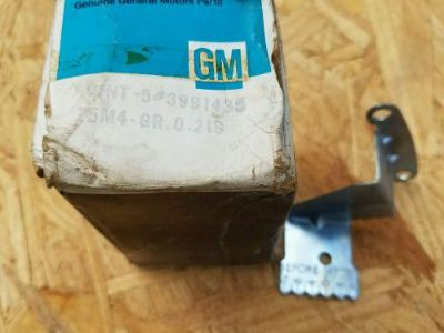 Purchase NOS GM Chevrolet Chevy Small Block pointer 3991435 motorcycle in Leola, Pennsylvania, United States, for US $14.99