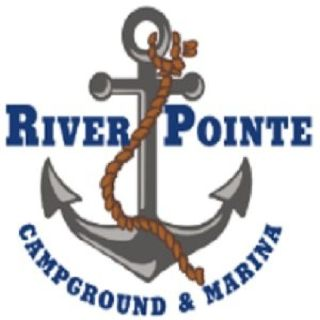 River Pointe Campground & Marina