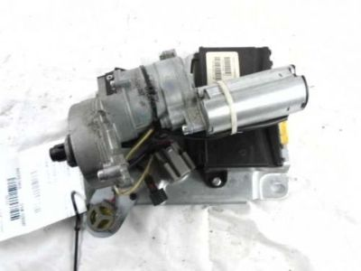 Buy EDGE 2009 Electric Door Motor 375038 motorcycle in Holland, Ohio, United States, for US $100.00