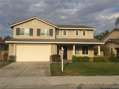 6612 Cedar Creek Rd, Eastvale, CA 92880