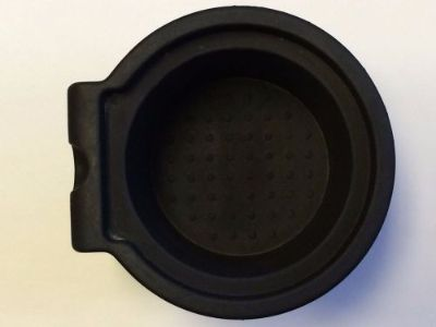 Purchase 05 06 7 08 9 10 11 12 13 14 XTERRA PATHFINDER FRONTIER CONSOLE CUP HOLDER INSERT motorcycle in Winter Garden, Florida, United States, for US $11.95