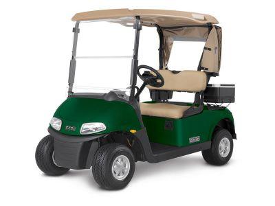 2019 E-Z-Go Freedom RXV Elite 3.0 Golf carts Golf Carts Okeechobee, FL