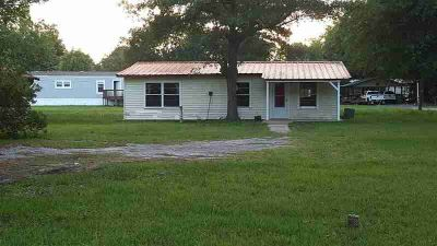 210 Rustic Lane LUMBERTON, Cute and cozy Two BR One BA