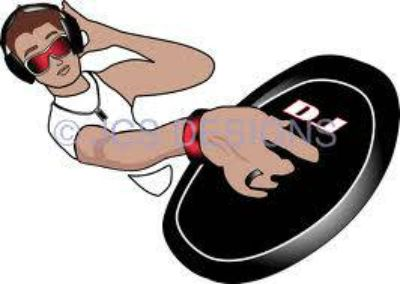 Dj service available here (Breaux Bridge)
