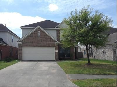 5 Bed 3 Bath Preforeclosure Property in Spring, TX 77373 - Northgate Springs Dr