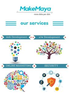 Best Web Design Company in India | Web Development Company in India