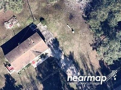 Preforeclosure Property in Florence, SC 29501 - Spring Hill Rd