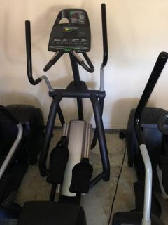 PRECOR 556 for SALE - BEST DEAL