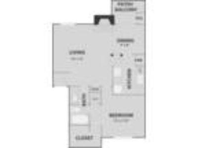 Diamond Loch Apartments - Royal Ascher