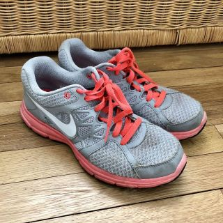 Women s Nike Athletic Shoes
