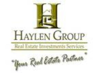 Looking For The Right Price For Your Property?