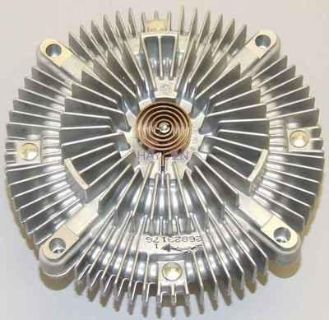 Find Parts Master 2682 Engine Cooling Fan Clutch motorcycle in Southlake, Texas, US, for US $76.75
