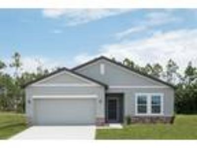 New Construction at 16371 Blooming Cherry Drive, by Starlight Homes