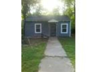 House for Sale-Price Reduced